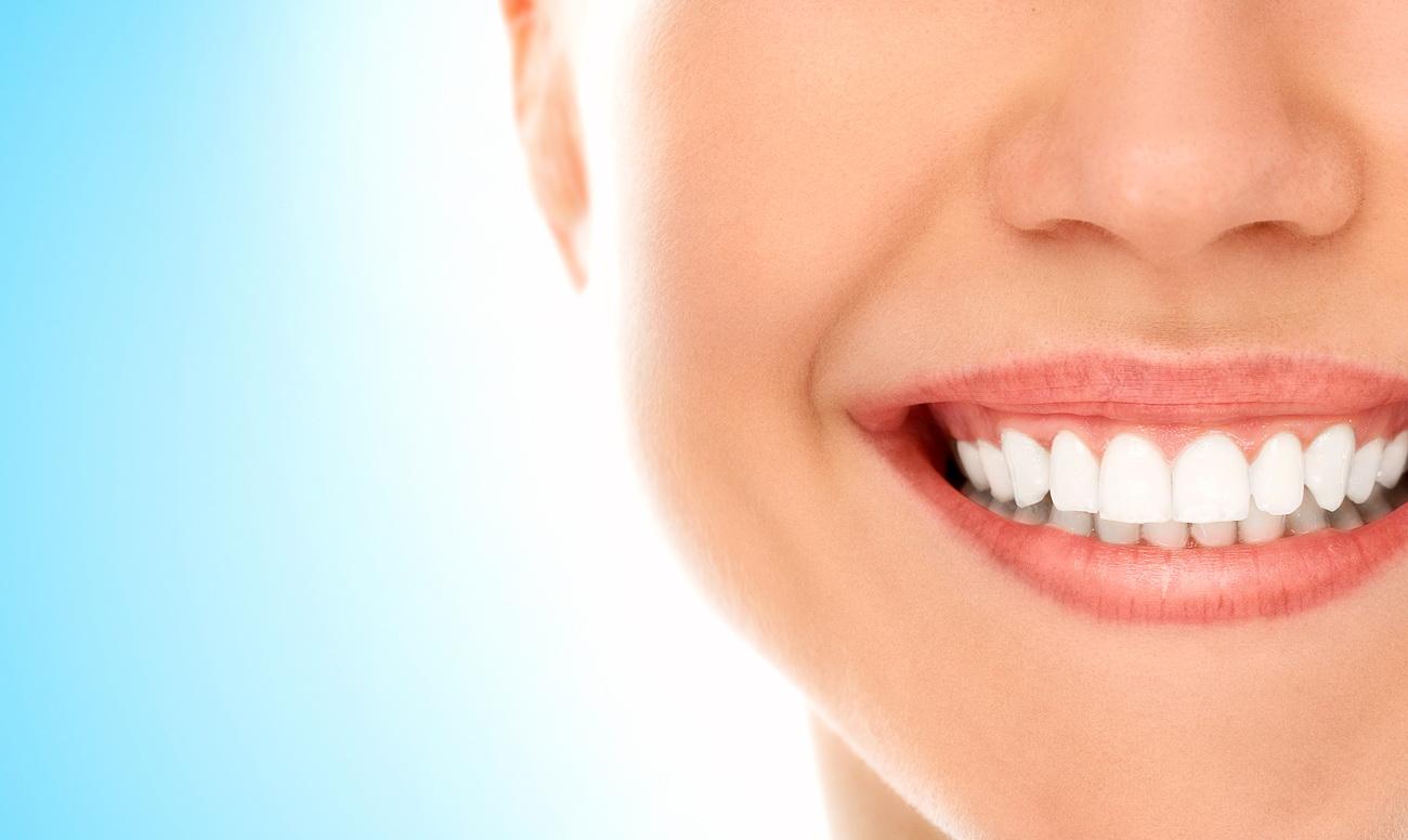 Особенности стоматологии «Smile house»