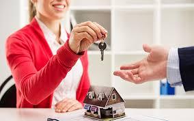 Как правильно арендовать квартиру без посредников