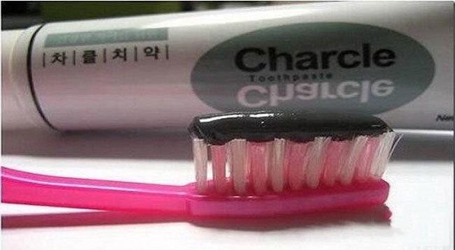 Зубные пасты для пломбирования зубов
