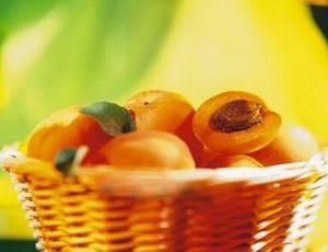 Какая растительная пища полезна для десен