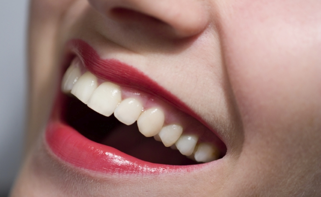 Лечение корней зубов