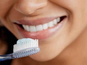 Детская стоматология: что важно знать