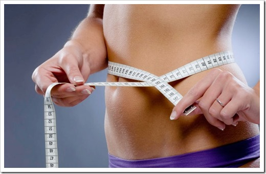 Клиника похудения МИЛАВЕЯ: мы исполним вашу мечту об идеальном теле