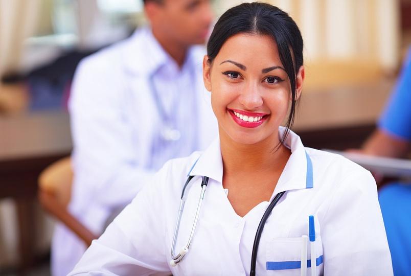 На что обращать внимание при выборе лечения за рубежом?