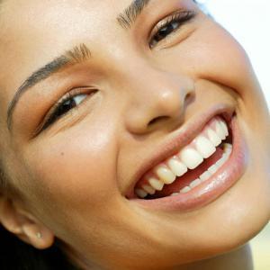 Зубы мудрости: удалять или лечить