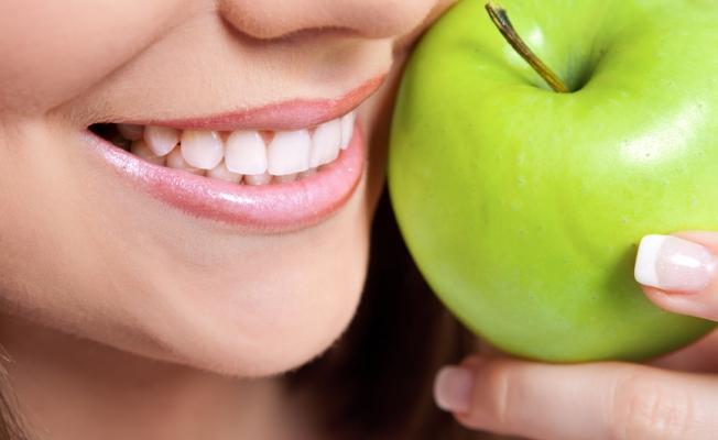 Крем для отбеливания зубов