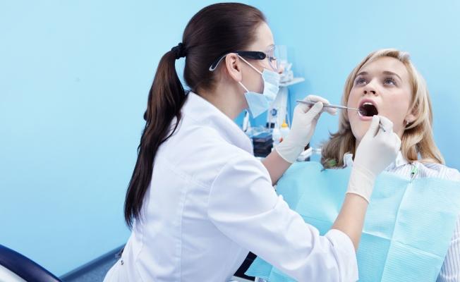 Депульпирование зуба: что это