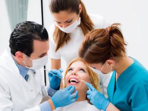 MedAll — лучшая стоматологическая клиника