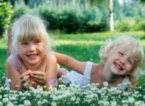 Стволовые клетки помогут сохранить жизнеспособность детских зубов