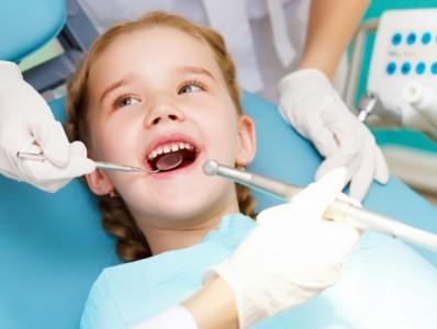Профессиональный бор и вспомогательные материалы – залог успешной работы стоматолога