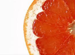 Грейпфрут поможет уменьшить визиты к стоматологу