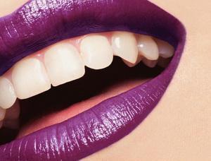 Полоскание рта корой дуба для укрепления десен и зубов