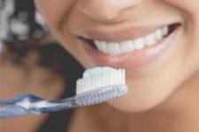 Некоторые заблуждения о здоровье зубов