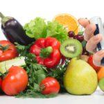 Лечение диабета натуральными средствами. Контроль за симптомами