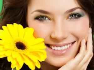 Зубной камень можно снять и дома: 5 простых методов