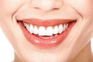 Уход за полостью рта в домашних условиях