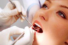 Почему важно регулярно посещать стоматолога