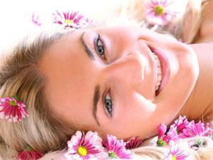 Ровные зубы: еще не повод для счастья