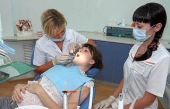 Стоматология для беременных: как лечить зубы