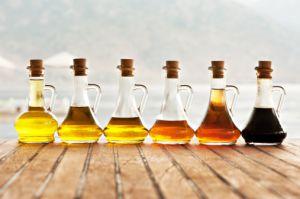 Масляное очищение – стоит ли попробовать?