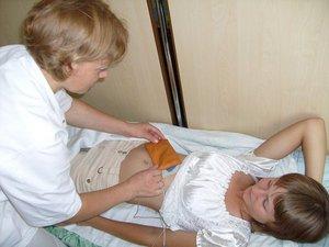 Локализованные воспаления печени: холангит, синдром Жильбера и другие