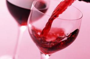 Вино заменит зубную щетку?