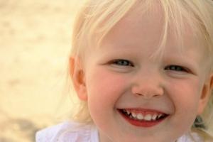 Ваш ребёнок сова? Если да, то его зубы могут быть подвержены риску