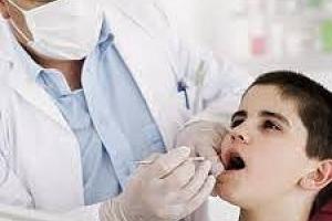 Разработан материал для пломбирования, регенерирующий ткани зуба