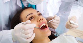 Лечение зубной боли при беременности: страданиям во имя малыша должен быть предел