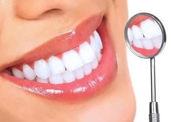 Исправление зубного прикуса