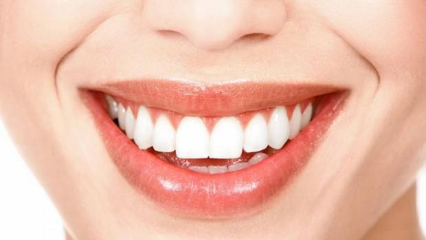 Здоровье человека зависит от состояния его зубов