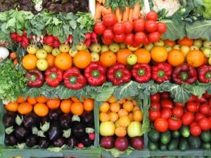 Здоровое питание – здоровые зубы