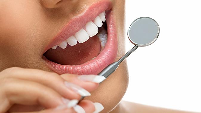 Пломбирование зубов — обзор процедуры