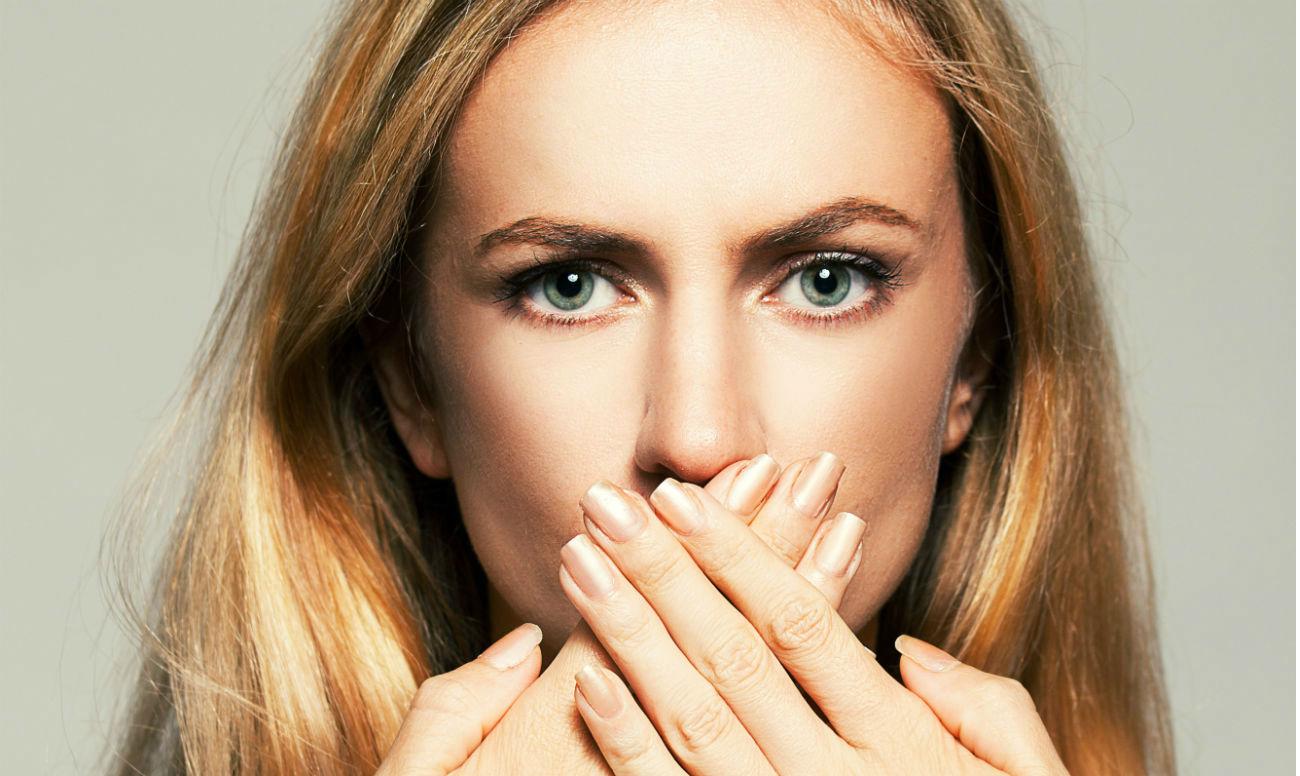 Кривые зубы — что делать и кто виноват?