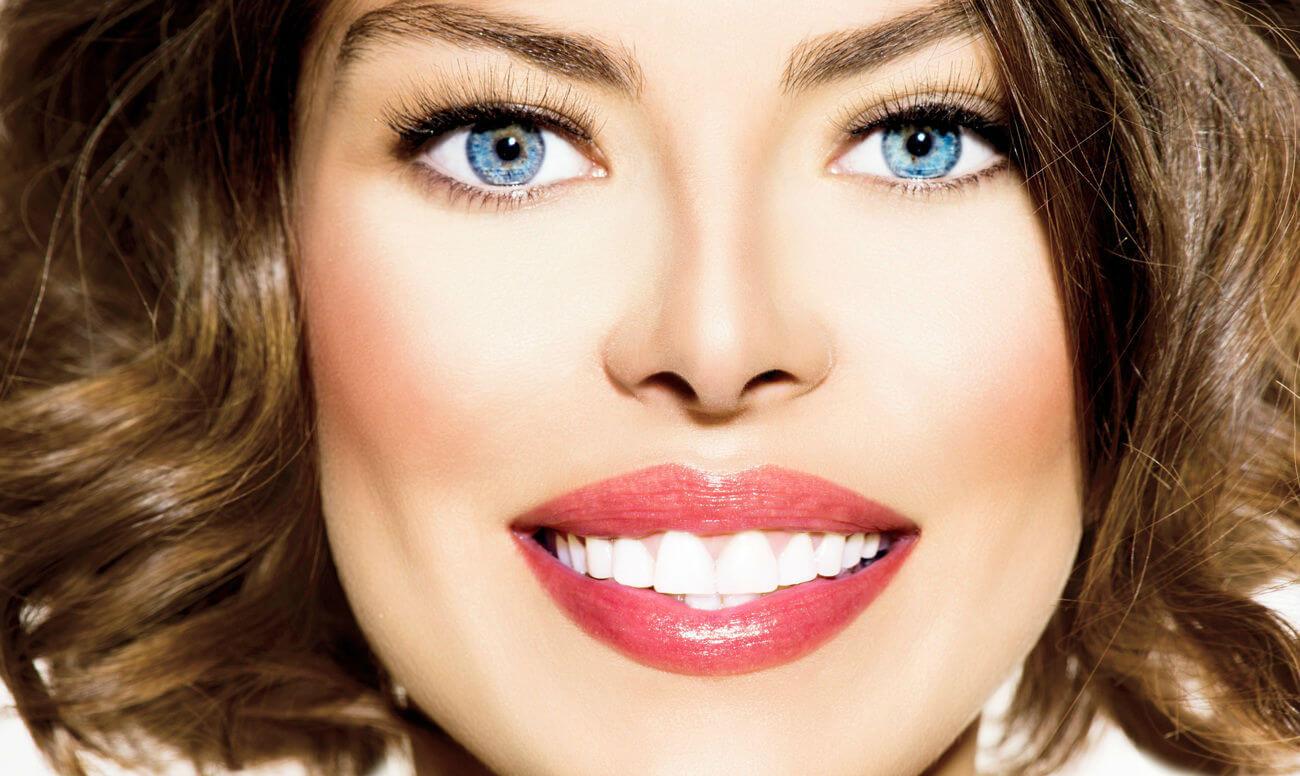 Имплантация зубов: этапы, сроки и уход