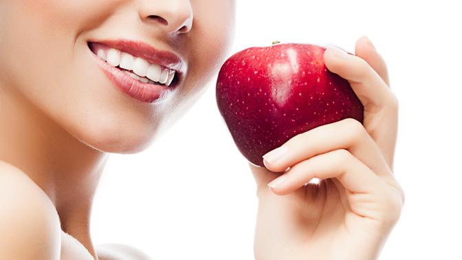 Особенности услуг стоматологической клиники «Stomo-stom»