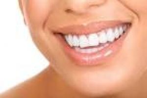 Создана технология выращивания полностью разрушенных зубов