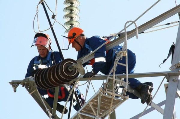 Подготовка электротехнического персонала