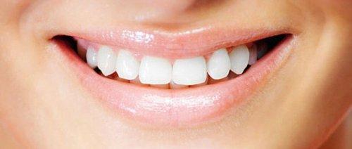 5 технологий будущего при лечении зубов