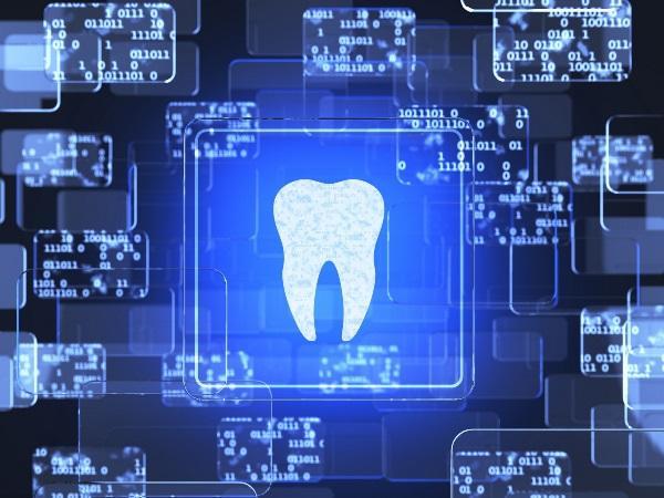 6 технологий, которые навсегда изменят наше представление о стоматологии