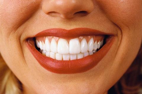 Шесть стоматологических легенд разрушены