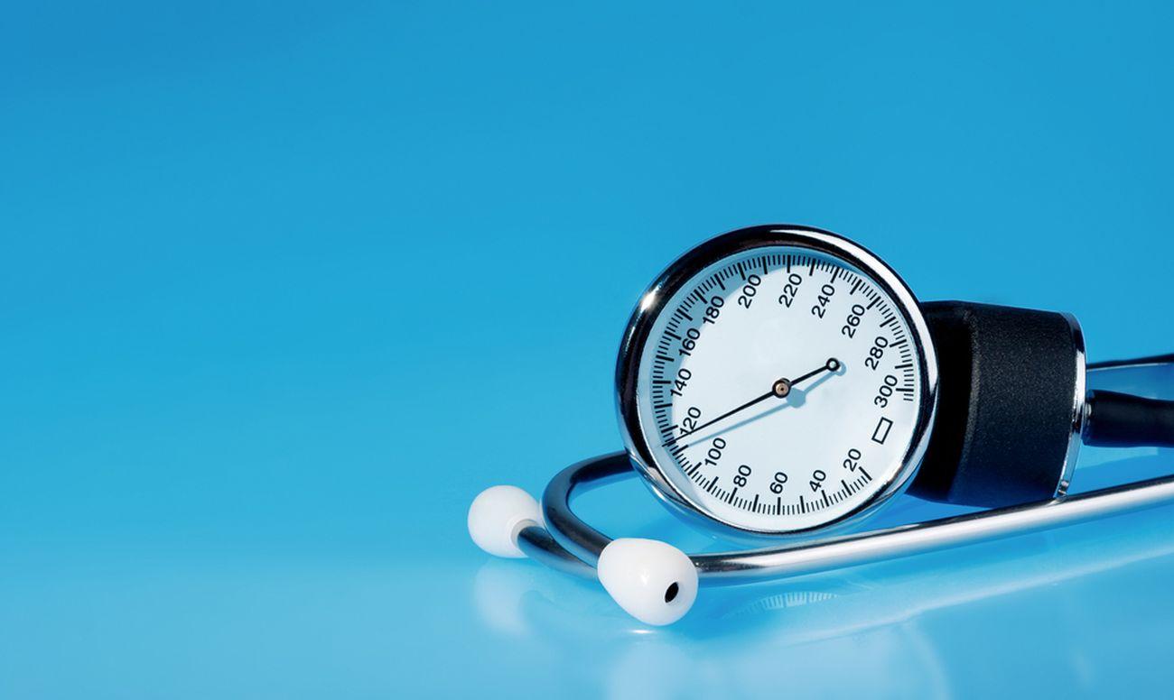 Стоматологические инфекции и болезни сердца
