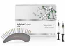 Жидкий материал Admira Fusion Flow