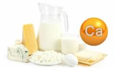 Полезно ли молоко для зубов?