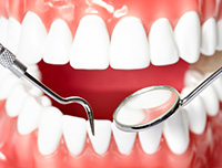 Что нужно знать о детских зубах?