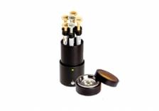 Ease-It- термоконтейнер для хранения композитных материалов