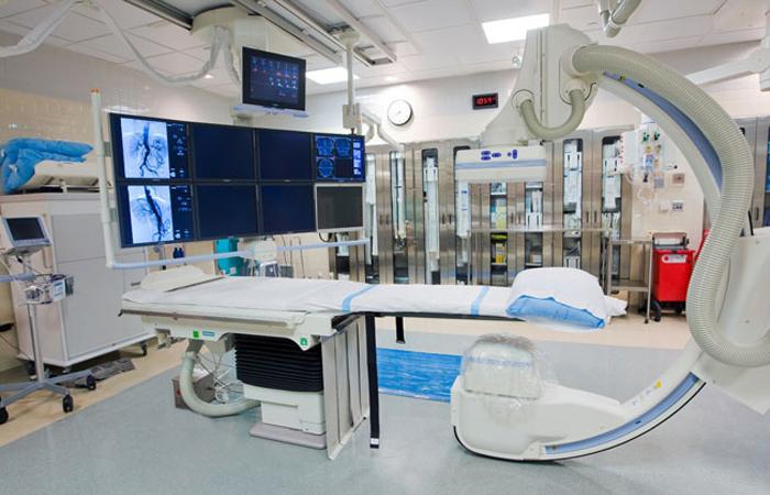 Преимущества лечения в частных клиниках