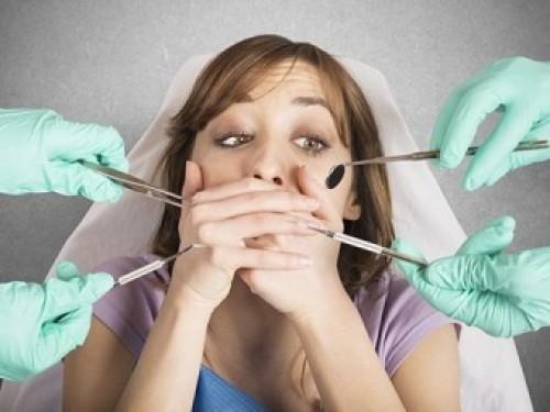 Стоматология и косметология вместо пластической хирургии