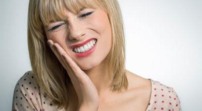 Врачи рассказали, какие продукты могут «убить» ваши зубы