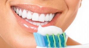 Полезен ли фтор в зубной пасте?